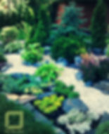 Ботаника, цветочная мастерская, озеленение офисов, ландшафтный дизайн, доставка цветов и букетов