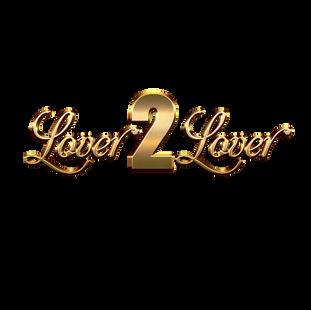 lover 2 lover.png