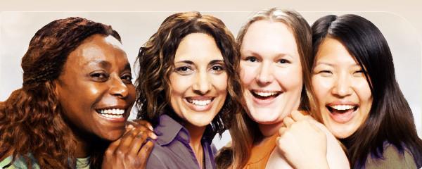 heading_diverse-women.jpg