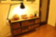リノベーション,リフォーム,名古屋,豊明市,カリフォルニアスタイル