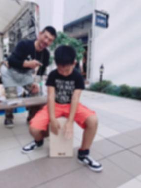 IMG_1667.jpe