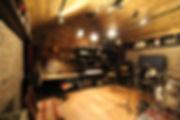 プライベートスタジオ,リノベーション,リフォーム,名古屋,豊明市,ブルックリンスタイル,インダストリアル,趣味部屋