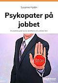 psykopater-pa-jobbet.jpg