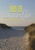 9789187813474_medium_over-en-sommarfika-