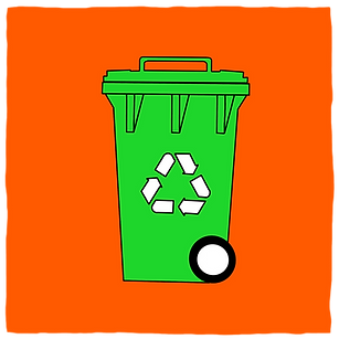 Cartoon Recycle.png