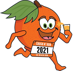Crushy 2.0 logo_with 2021 bib.png