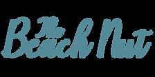 20_BeachNut_logo.png