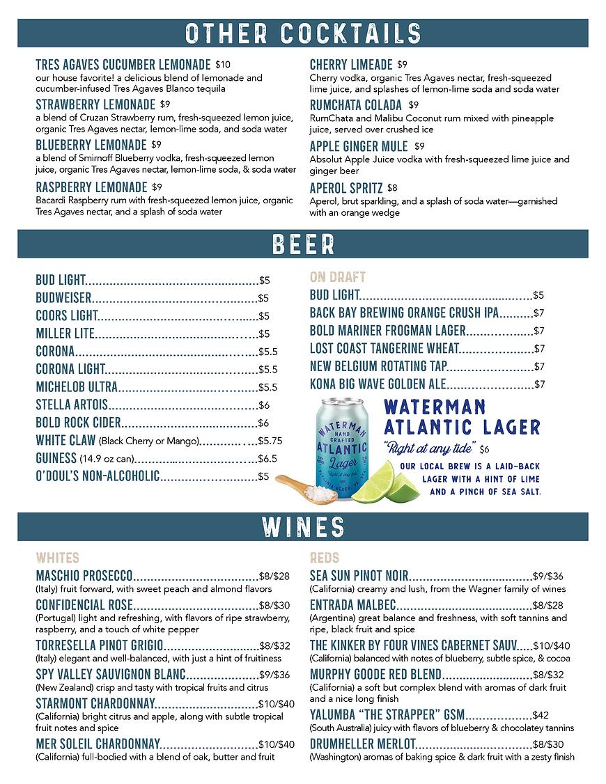 21_Chix Drink menu_8.5x112.png