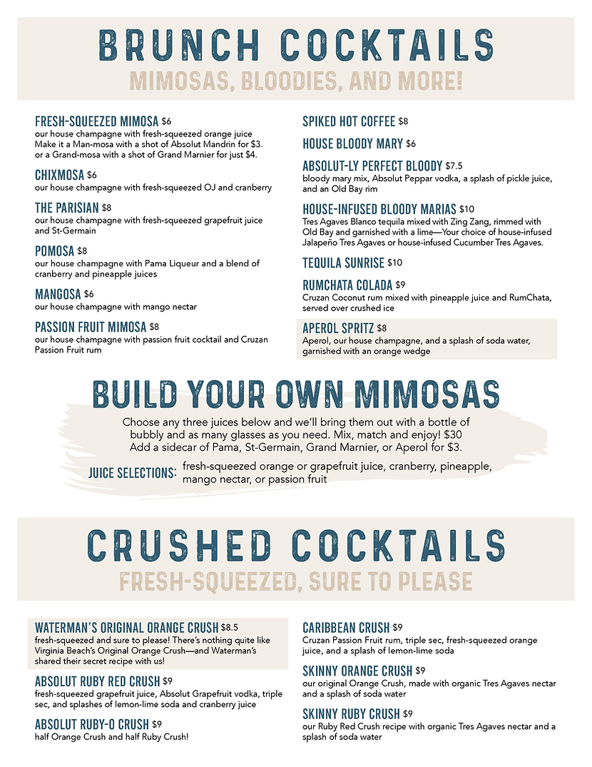 21_Chix Brunch Menu 8.5x112.png