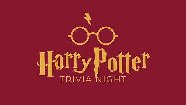 21_Waterman's_HP Triva FB Event Cover.pn