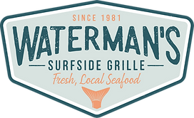20_Waterman's logo_badge_Seafood.png