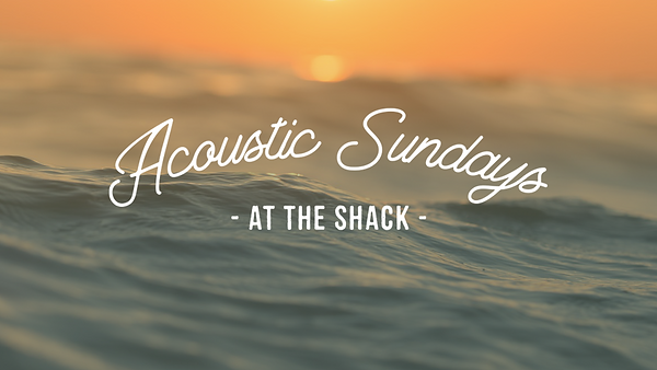 Acoustic Sundays WEB Cover.png