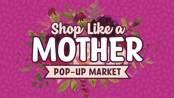 21_Shack Mother's Day Market FB Event Co