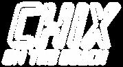 Chix_Logo_White.png