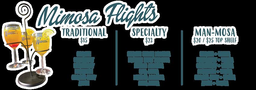 21_Waterman's Mimosa Flights.png