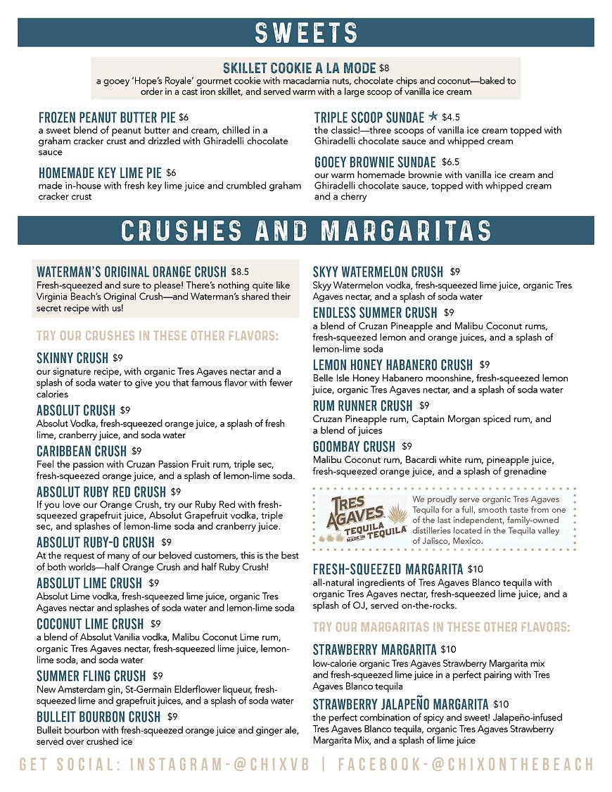 21_Chix Drink menu_8.5x11.png