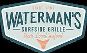 20_Waterman's logo_badge_Seafood.png