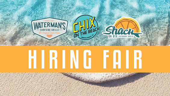 21_Trifecta Hiring Fair FB Event Cover.p