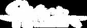 Shack_Logo_com_white.png