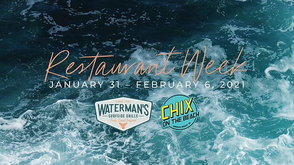 21_Restaurant Week FB Event Cover.png