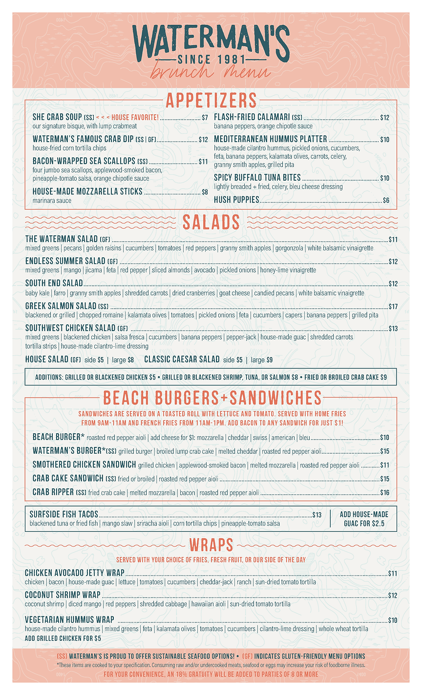20_Watermans COVID Brunch.png