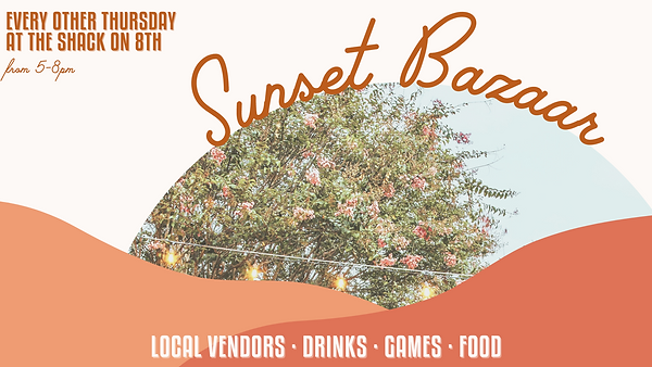 Sunset Bazaars.png
