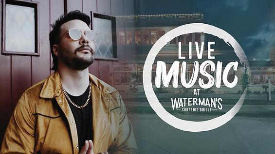 21_Waterman's Live Music Covers_BennettW
