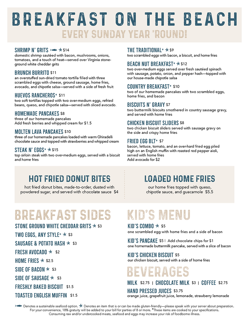21_Chix Brunch Menu 8.5x11.png