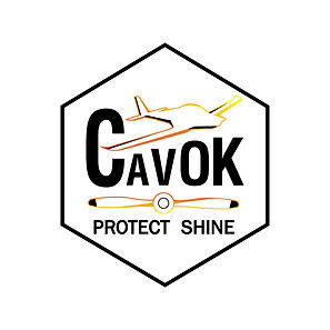 Logo Cavok avion-01.jpg