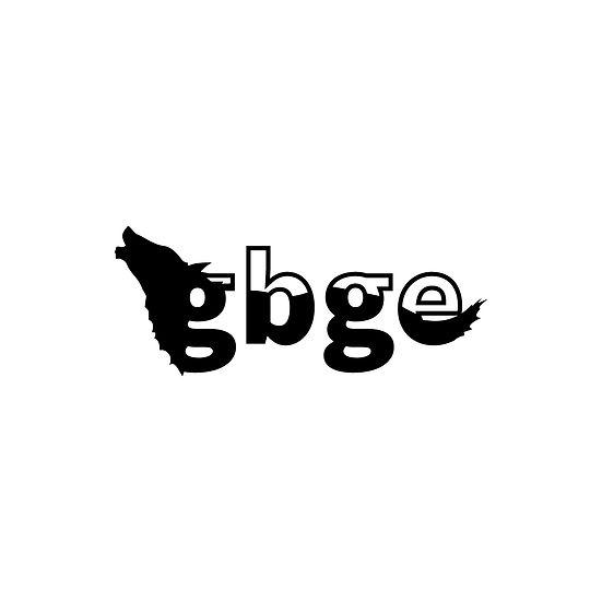 Logo GBgE loup noir-01.jpg