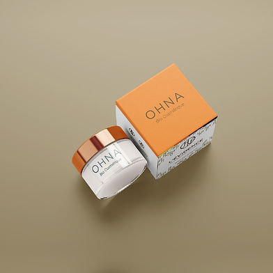 Cream OHNA Mock up 2-01.jpg