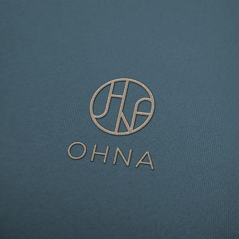 Logo OHNA Muck up2-01.jpg