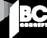 Logo BC Concept
