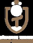 Logo Sebastien Tholot Golf Coaching