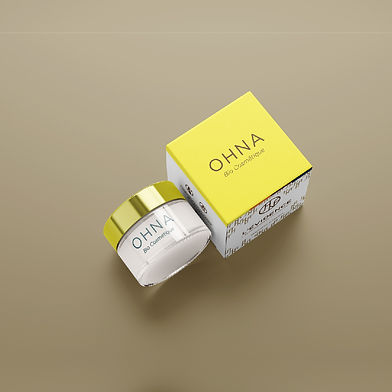 Cream OHNA Mock up 4-01.jpg