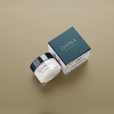 Cream OHNA Mock up evidence-01.jpg