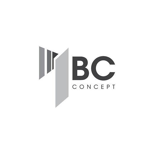 Logo Bc concept 2-01.jpg