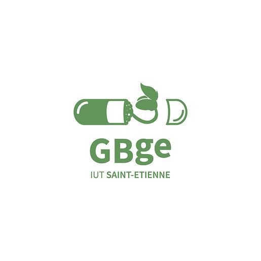 Logo Ggbe 3-01.jpg