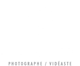 Logo Forez'Agir photographe et vidéaste