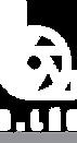 Logo Blanchon léo production