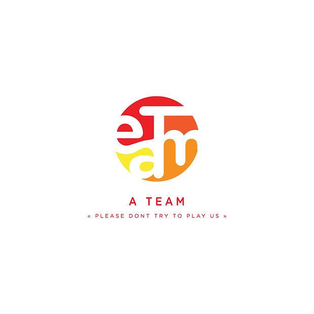 Logo Team-01.jpg