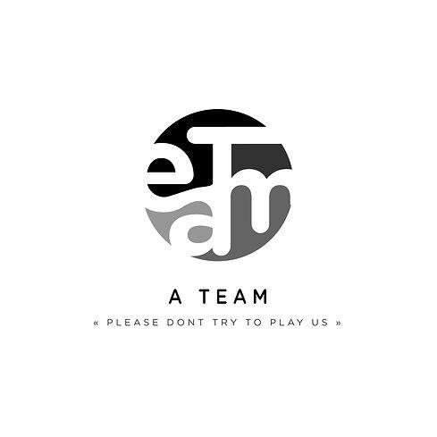 logo black-01-01.jpg