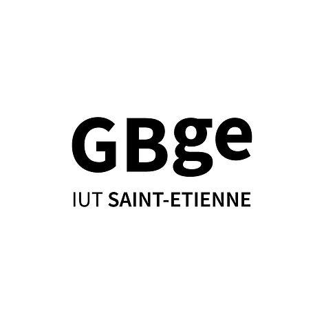 Gbge logotype-01.jpg