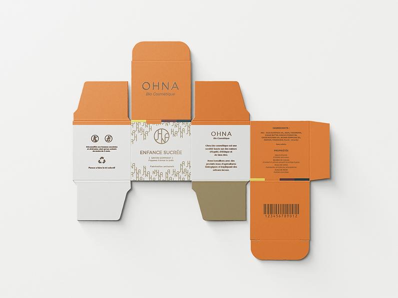 Packaging Enfance sucré site.png