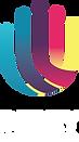 Logo Berry Multi service