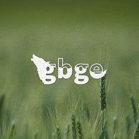 gbge logo 1-01.jpg