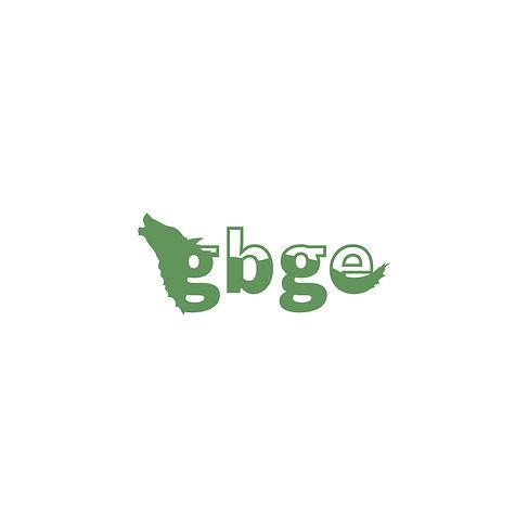 Logo GBgE-01.jpg
