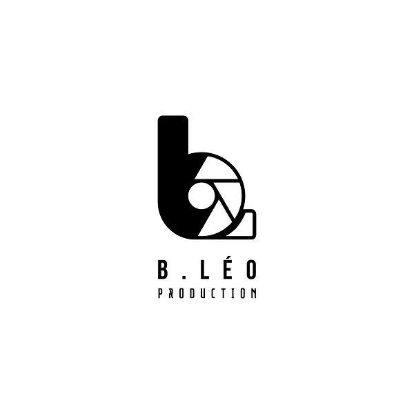 Logo Bléo-01.jpg