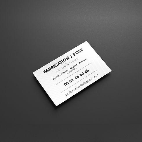 Carte verso bc concept-01.jpg