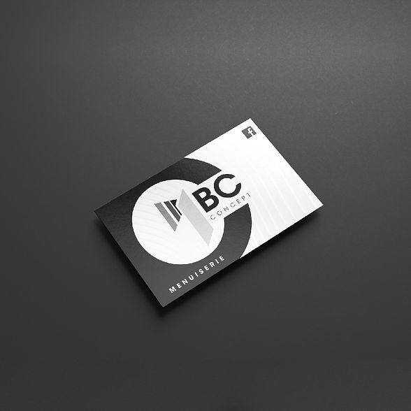 Carte BC concept recto-01.jpg
